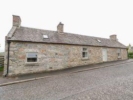 107 Main Street - Scottish Highlands - 1005118 - thumbnail photo 1