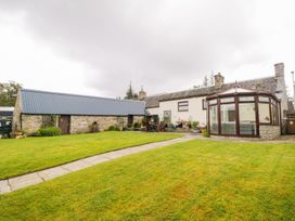 107 Main Street - Scottish Highlands - 1005118 - thumbnail photo 39