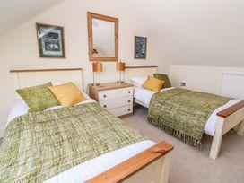 Cadwgan - South Wales - 1005120 - thumbnail photo 44