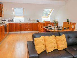 Apartment 13 - County Kerry - 1005122 - thumbnail photo 5
