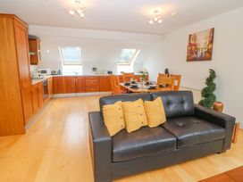 Apartment 13 - County Kerry - 1005122 - thumbnail photo 4