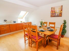 Apartment 13 - County Kerry - 1005122 - thumbnail photo 6