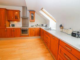 Apartment 13 - County Kerry - 1005122 - thumbnail photo 8