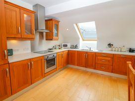 Apartment 13 - County Kerry - 1005122 - thumbnail photo 9
