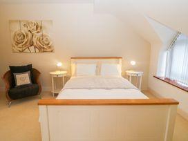 Apartment 13 - County Kerry - 1005122 - thumbnail photo 12