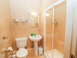 Apartment 13 - County Kerry - 1005122 - thumbnail photo 22
