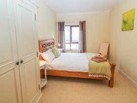 Apartment 13 - County Kerry - 1005122 - thumbnail photo 23