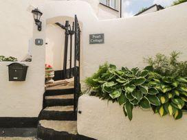 Pearl Cottage - Devon - 1005132 - thumbnail photo 2