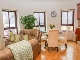 Apartment 14 - County Kerry - 1005136 - thumbnail photo 3