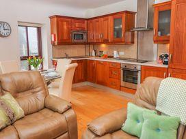 Apartment 14 - County Kerry - 1005136 - thumbnail photo 4