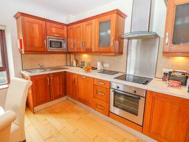 Apartment 14 - County Kerry - 1005136 - thumbnail photo 5