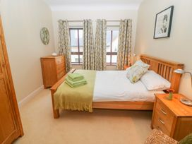 Apartment 14 - County Kerry - 1005136 - thumbnail photo 9
