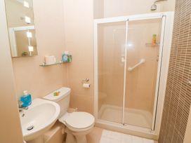 Apartment 14 - County Kerry - 1005136 - thumbnail photo 12