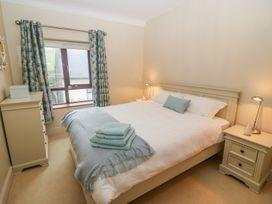 Apartment 14 - County Kerry - 1005136 - thumbnail photo 15
