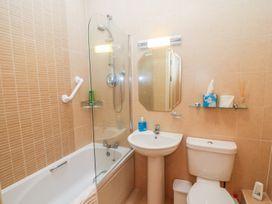 Apartment 14 - County Kerry - 1005136 - thumbnail photo 16