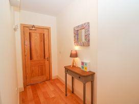 Apartment 14 - County Kerry - 1005136 - thumbnail photo 17