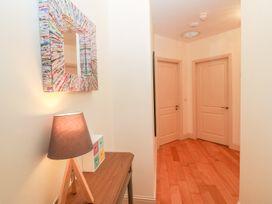 Apartment 14 - County Kerry - 1005136 - thumbnail photo 18