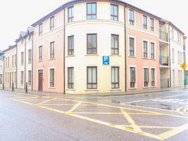 Apartment 14 - County Kerry - 1005136 - thumbnail photo 2