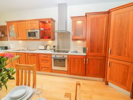 Apartment 16 - County Kerry - 1005137 - thumbnail photo 13
