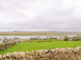 Lonin Cottage - Yorkshire Dales - 1005197 - thumbnail photo 21