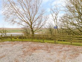 Lonin Cottage - Yorkshire Dales - 1005197 - thumbnail photo 18