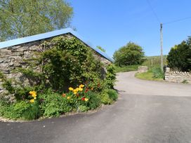 Lonin Cottage - Yorkshire Dales - 1005197 - thumbnail photo 22