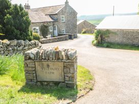 Lonin Cottage - Yorkshire Dales - 1005197 - thumbnail photo 23