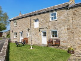 Lonin Cottage - Yorkshire Dales - 1005197 - thumbnail photo 2