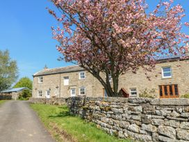 Lonin Cottage - Yorkshire Dales - 1005197 - thumbnail photo 1