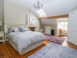 30 High St. Agnesgate - Yorkshire Dales - 1005199 - thumbnail photo 12