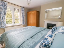 30 High St. Agnesgate - Yorkshire Dales - 1005199 - thumbnail photo 16