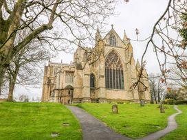 30 High St. Agnesgate - Yorkshire Dales - 1005199 - thumbnail photo 22