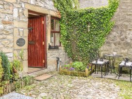 Hedgehog Cottage - Yorkshire Dales - 1005206 - thumbnail photo 2