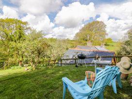Orchard Loft - Devon - 1005265 - thumbnail photo 21