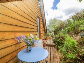 Orchard Loft - Devon - 1005265 - thumbnail photo 4