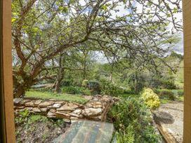 Orchard Loft - Devon - 1005265 - thumbnail photo 19