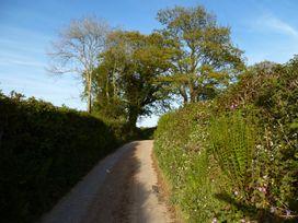 Orchard Loft - Devon - 1005265 - thumbnail photo 30