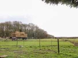 Hayloft - Lincolnshire - 1005267 - thumbnail photo 21