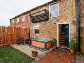 1 bedroom Cottage for rent in Southwell
