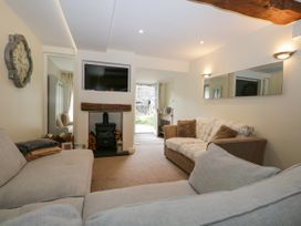 Laburnum Cottage - Lake District - 1005276 - thumbnail photo 5