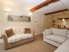 Laburnum Cottage - Lake District - 1005276 - thumbnail photo 4