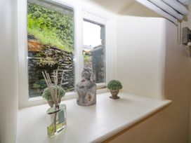 Laburnum Cottage - Lake District - 1005276 - thumbnail photo 7