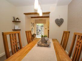 Laburnum Cottage - Lake District - 1005276 - thumbnail photo 9