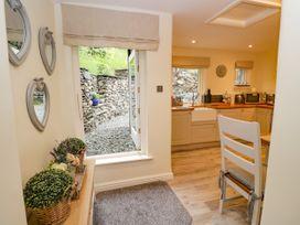 Laburnum Cottage - Lake District - 1005276 - thumbnail photo 12