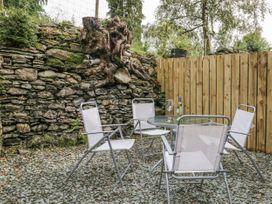 Laburnum Cottage - Lake District - 1005276 - thumbnail photo 28