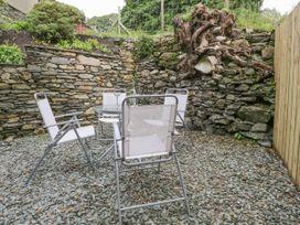 Laburnum Cottage - Lake District - 1005276 - thumbnail photo 29