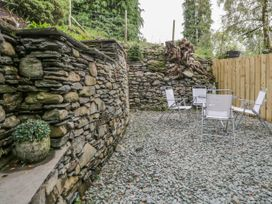 Laburnum Cottage - Lake District - 1005276 - thumbnail photo 30