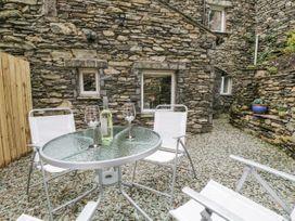 Laburnum Cottage - Lake District - 1005276 - thumbnail photo 31