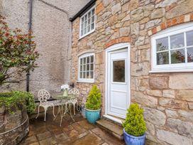 Woodland Cottage - North Wales - 1005296 - thumbnail photo 1
