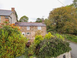 Woodland Cottage - North Wales - 1005296 - thumbnail photo 4
